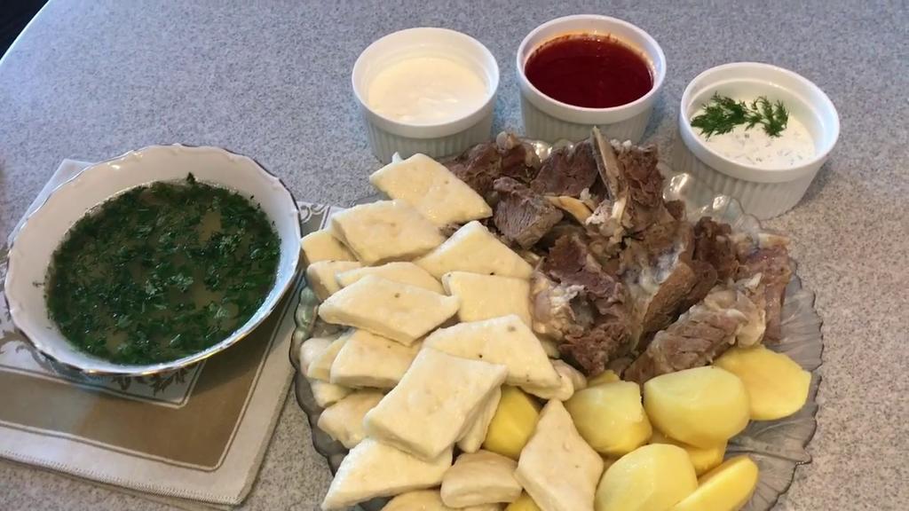 Чебуреки рецепт приготовления с фото пошагово главное
