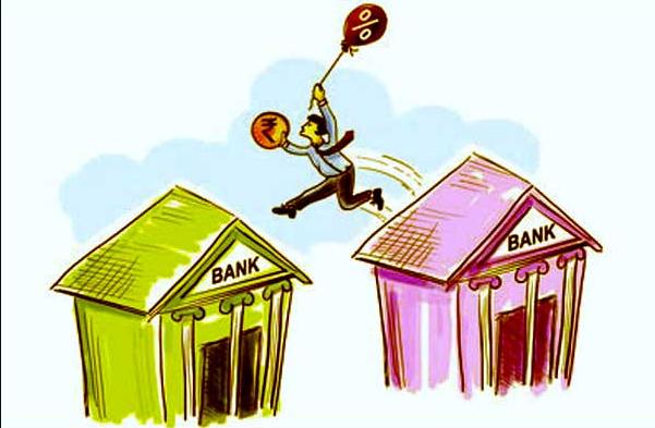 можно ли взять ипотеку если есть кредит