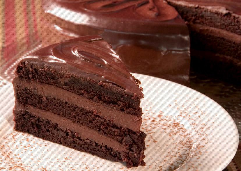 хочу рецепты тортов ручной работы с фото состояние плохо
