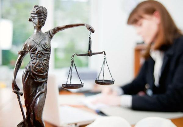 Поступление на юриста после 9 класса