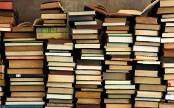 На какие специальности принимают с ЕГЭ по литературе