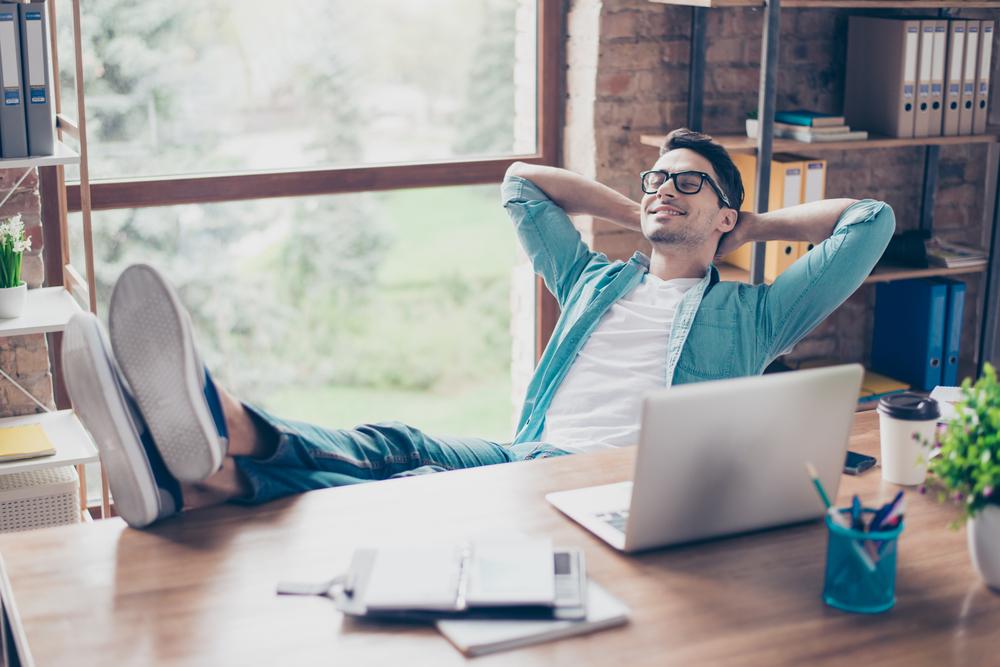 Как правильно работать на фрилансе смарт контракт во фрилансе