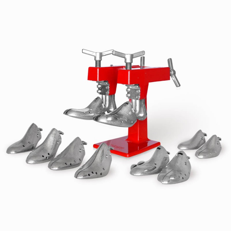 растяжитель обуви профессиональный