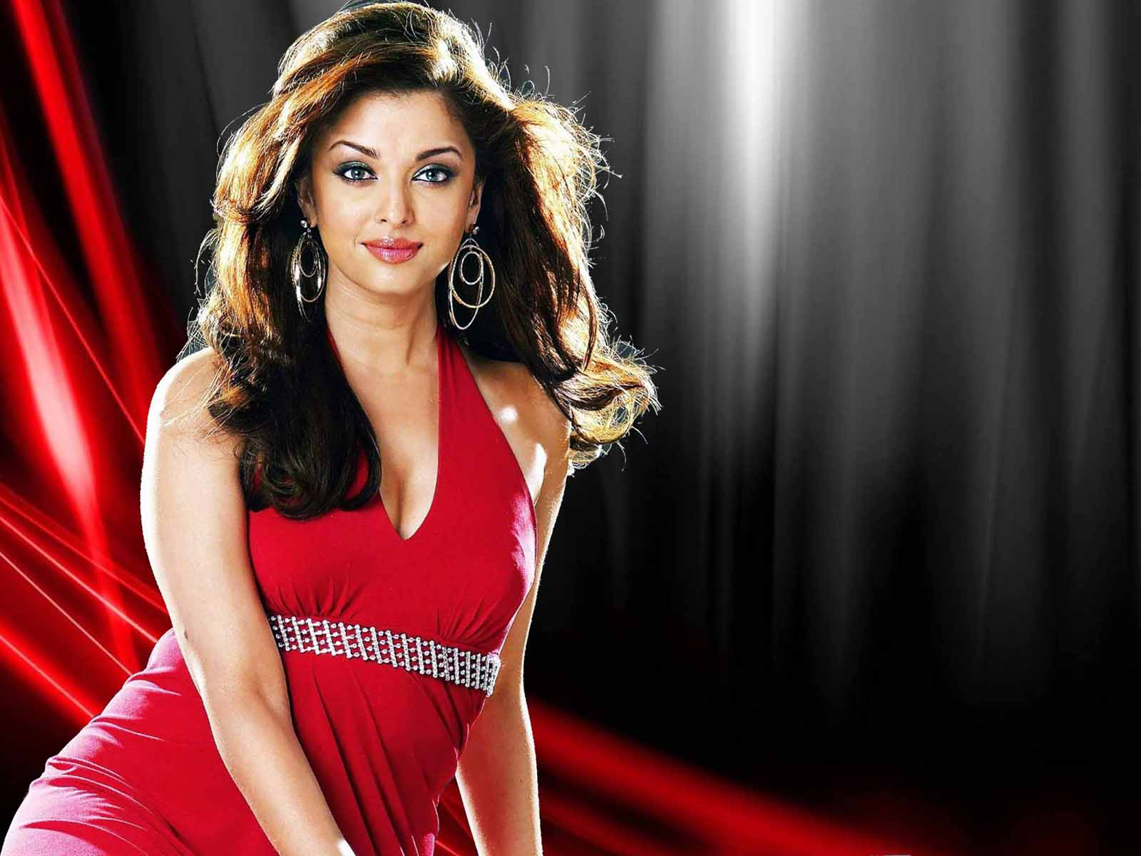 расскажу посмотреть фото индийских актрис новых петунии растут медленнее