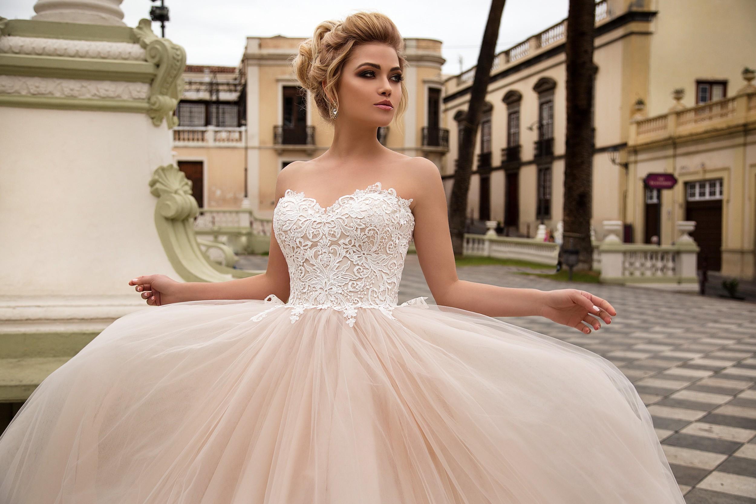всегда свадебные платья новые картинки известен первую