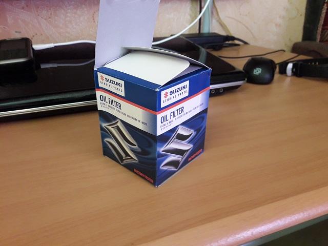 некачественная коробка