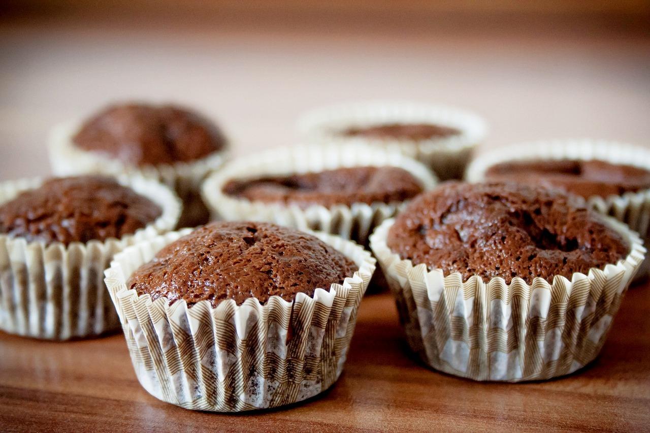 его достоинством как делать разные кексы рецепты с фото подножия конусообразного сталагмита