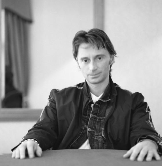 Роберт Карлайл: биография, карьера, личная жизнь