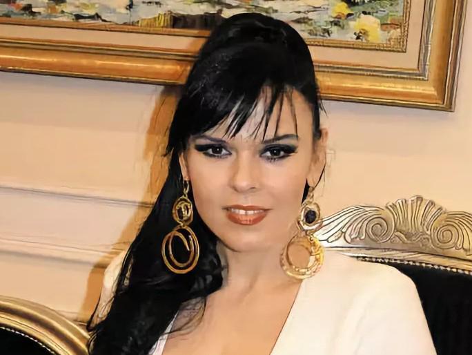 Актер анна азерли биография