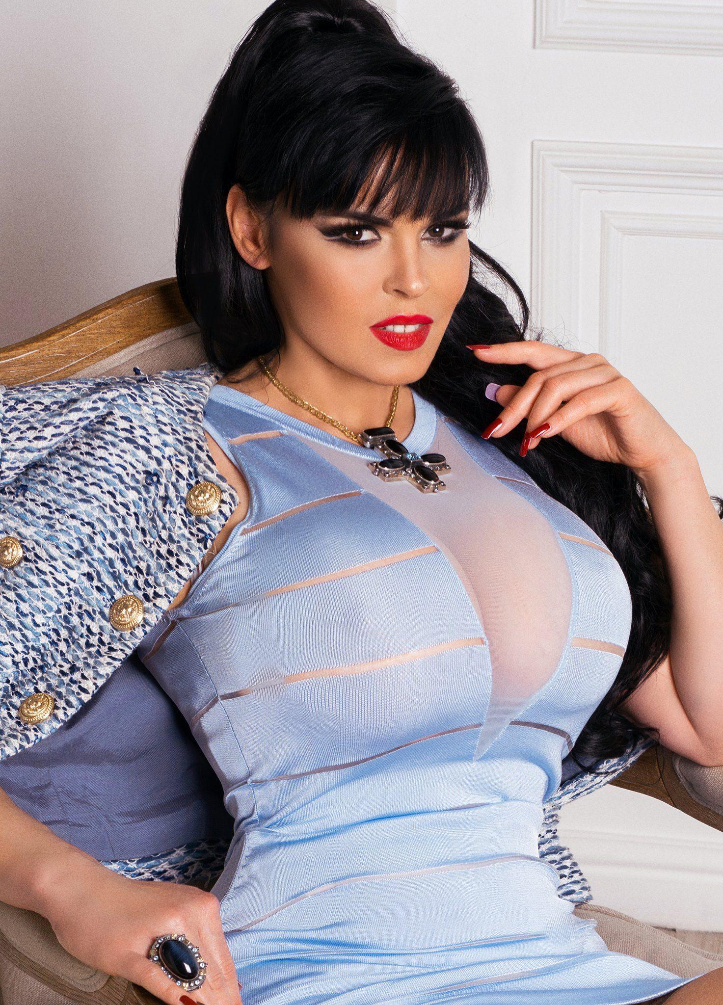 актер анна азерли биография проба пера