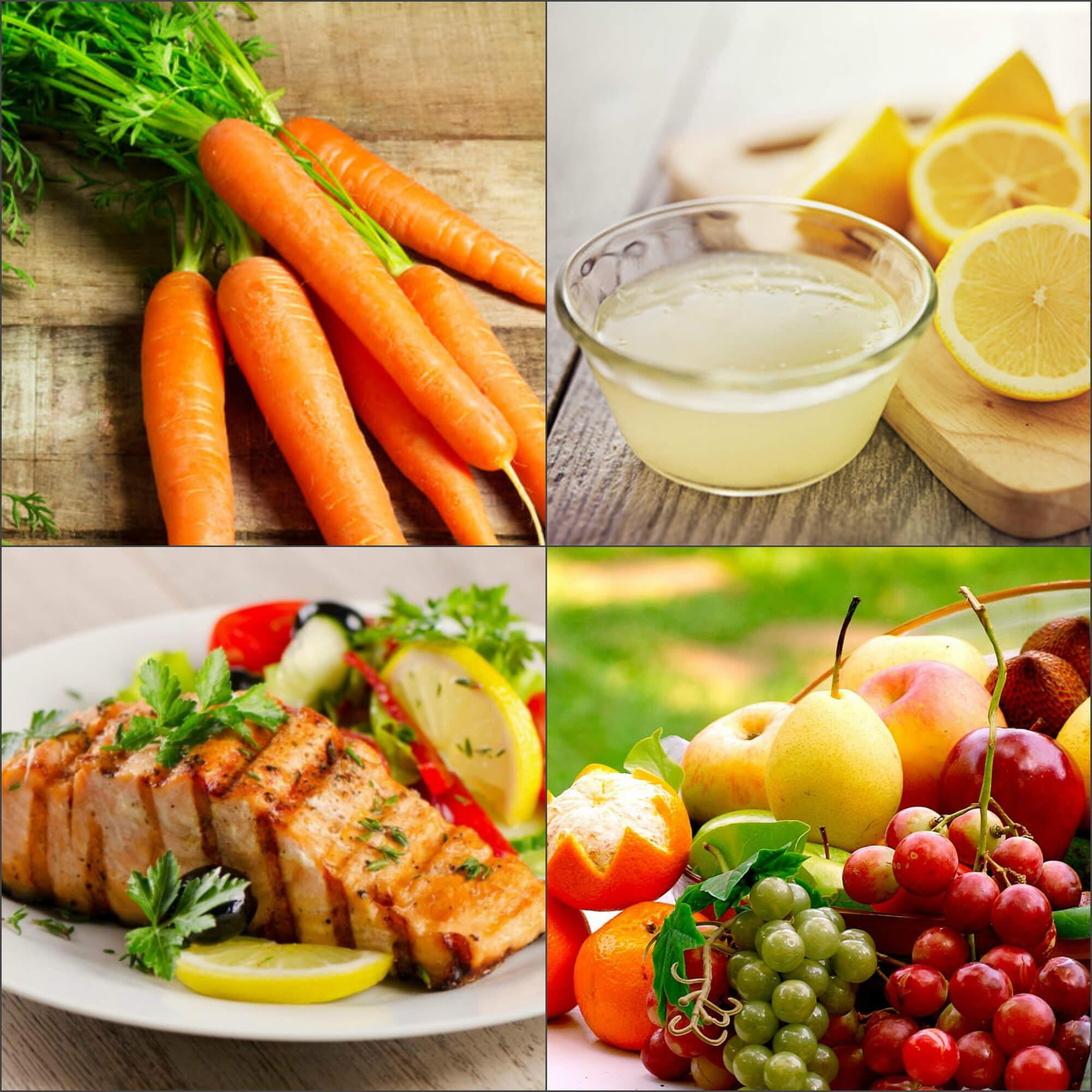 Как Похудеть На Одном Продукте. Избавляемся от 10 кг за неделю на фруктовой диете