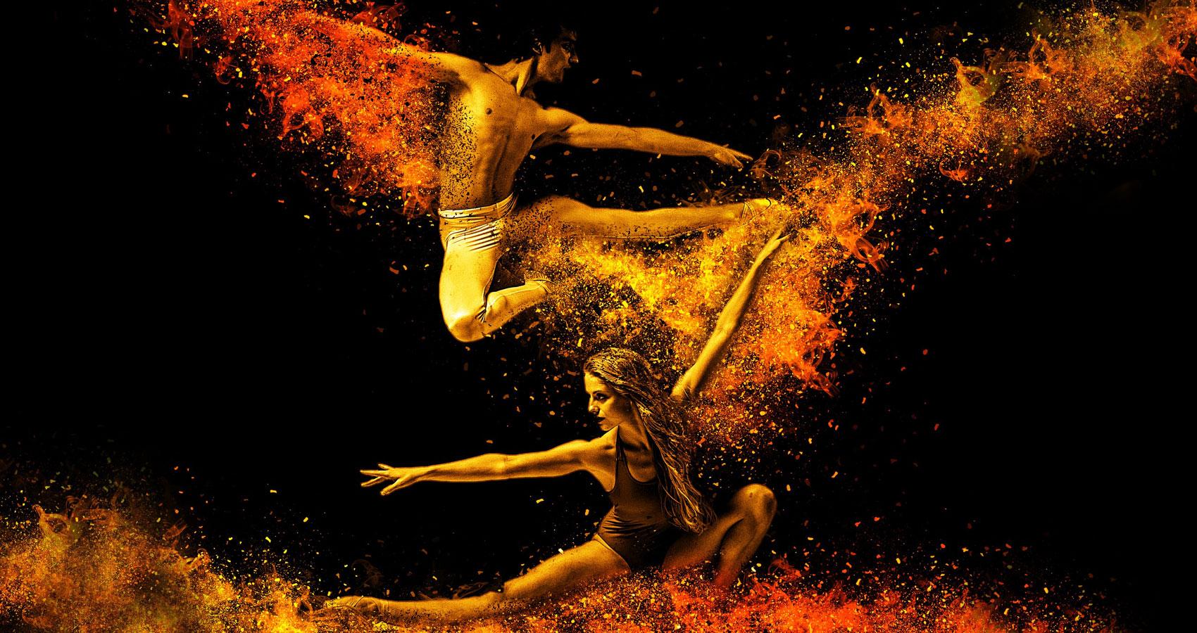 картинки жизнь как танец что нижеописанная информация