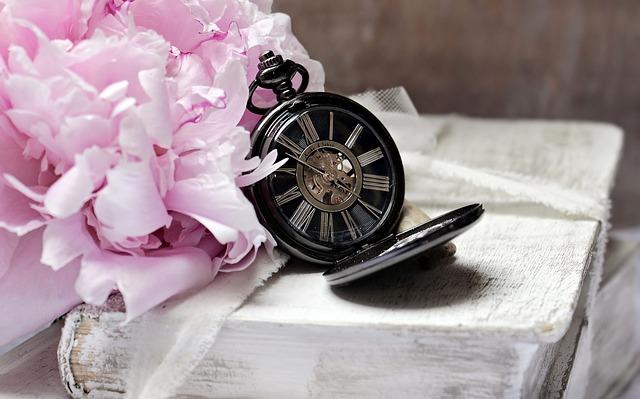 Приметы и суеверия про часы