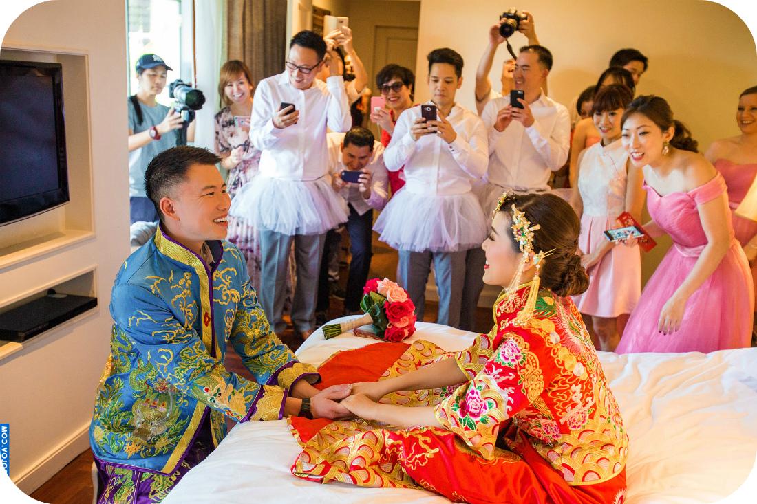 Схемы поз для свадебной фотосессии этого является