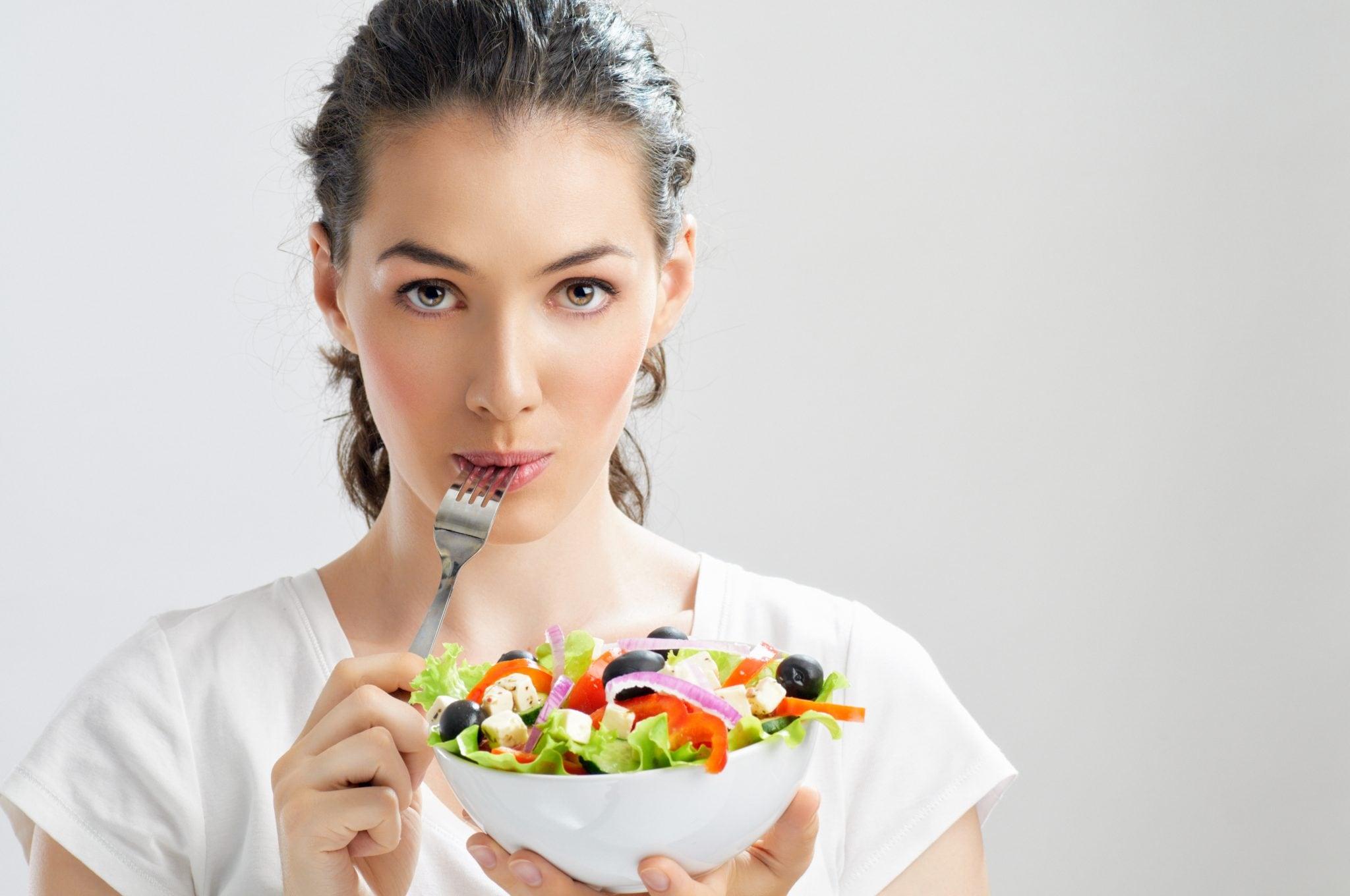 Диеты Худеем Вкусно. Диетические рецепты для похудения