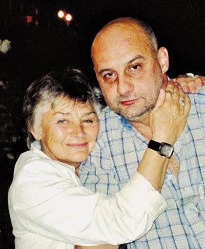 Юнона Карева: биография, творчество, карьера, личная жизнь