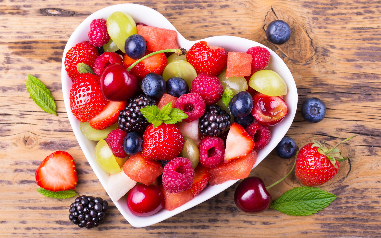Красивое оформление природных витаминов