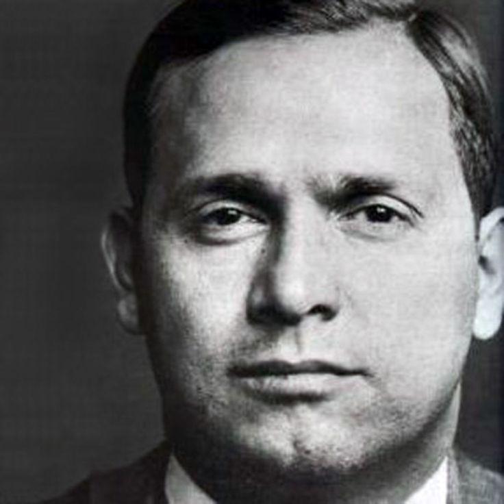 Томми Луккезе