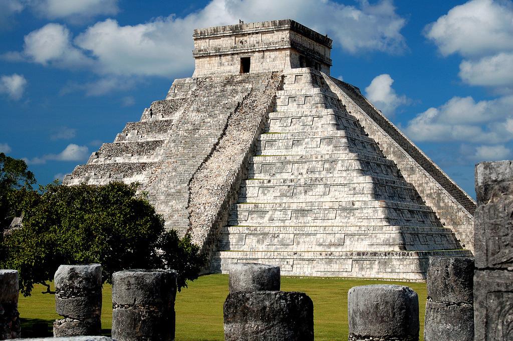mayan sacrifice temple - 1024×681