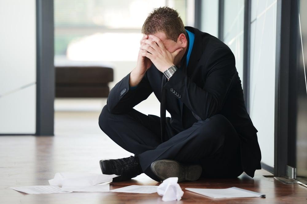 После банкротства жизнь не заканчивается!