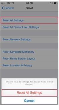 Как устранить ошибку 3194 в iTunes новичку за несколько минут