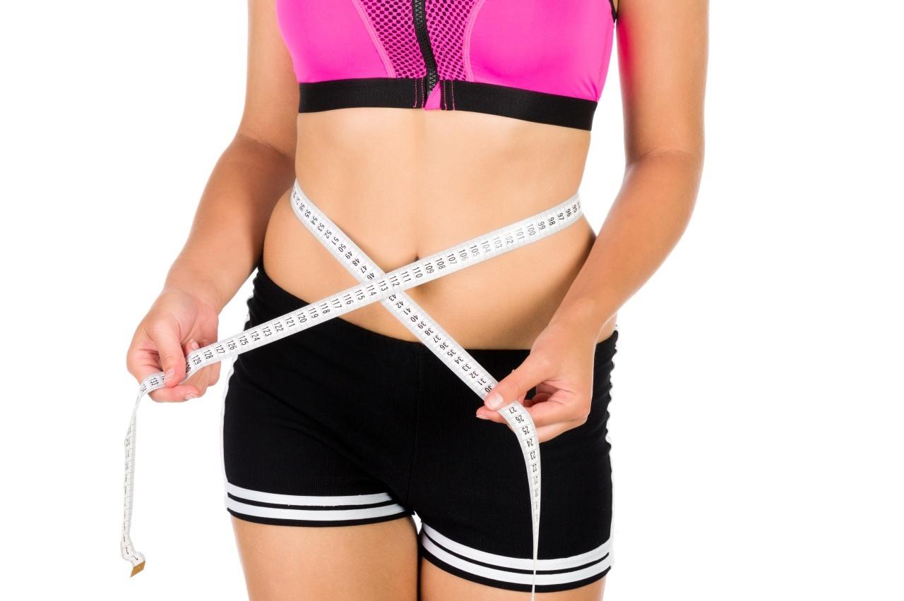 Как Похудеть В Области Талии И Бедер. Тонкая талия: секреты похудения