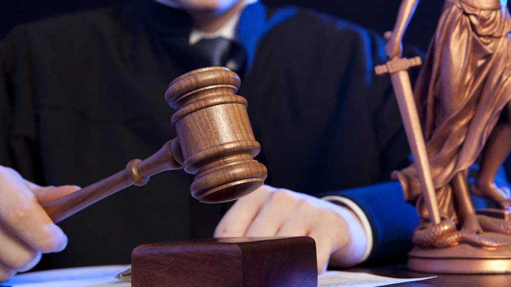 Правовые нормы определяют уровень цивилизации общества