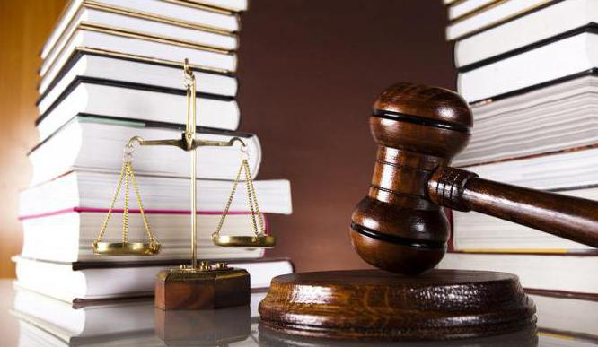 Правовые нормы регламентируют жизнь современного общества