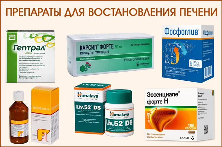 Лечение алкоголизма препаратом тетурам