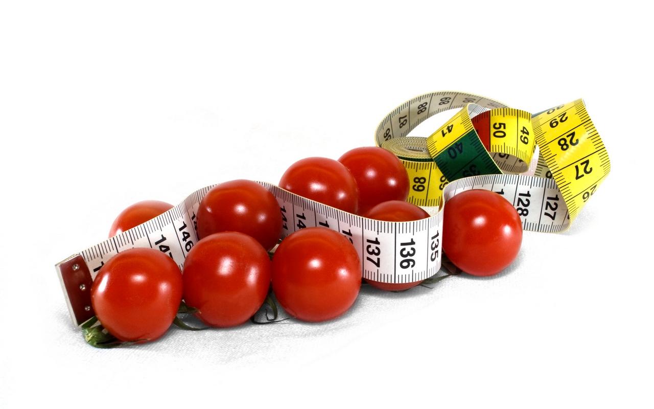 Похудение С Помощью Помидоров. Помидоры для похудения: польза и вред. Можно ли есть помидоры при похудении?
