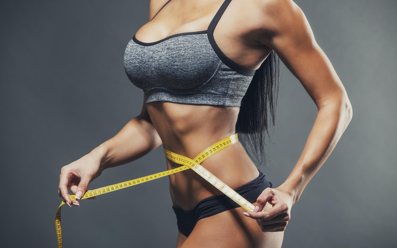 Фигура Упражнения Похудеть. Простые и эффективные упражнения для снижения веса в домашних условиях