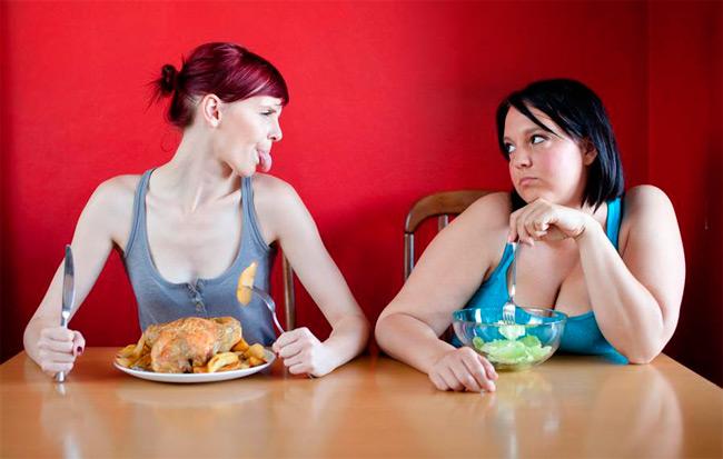 Хочется Похудеть Что Делать Постоянно Хочу Есть. Как похудеть если постоянно хочется есть: побеждаем чувство голода