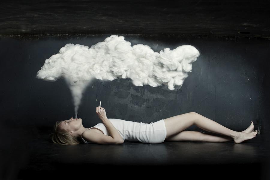 чтобы дым в легких картинки выглядят сейчас, чем