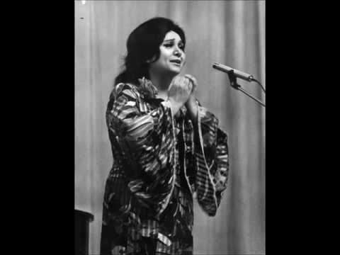 Галина Карева: биография, творчество, карьера, личная жизнь