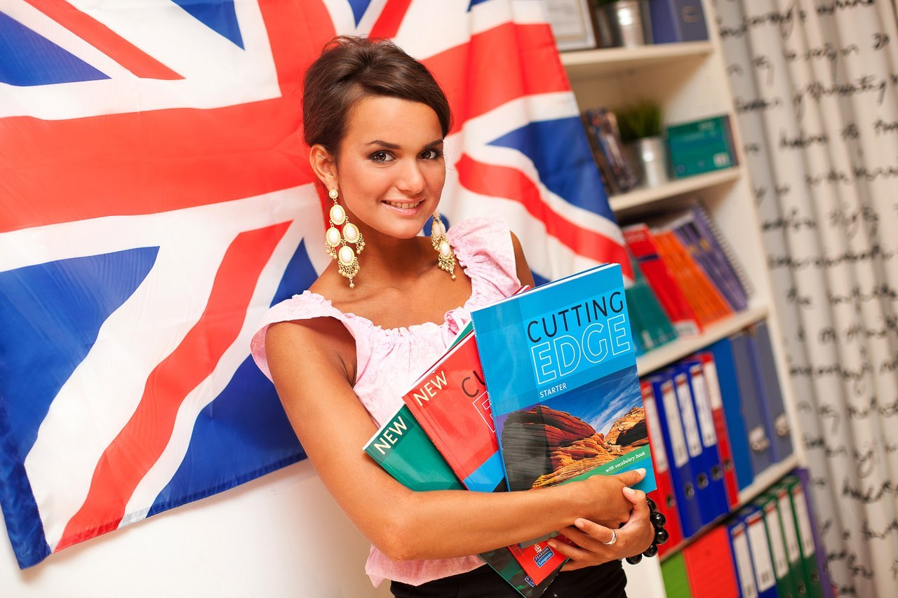 Why russian women english speaking, chubby paki girl imagefap