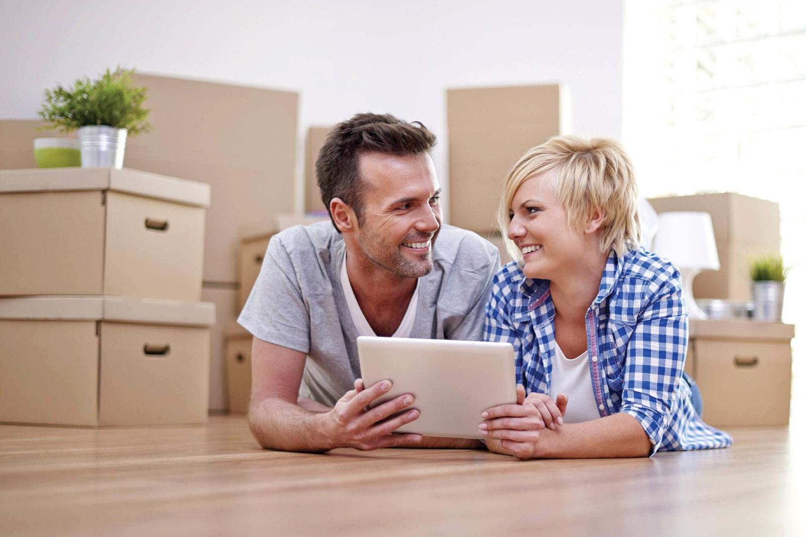 Страхование ипотеки снижает проценты по кредиту