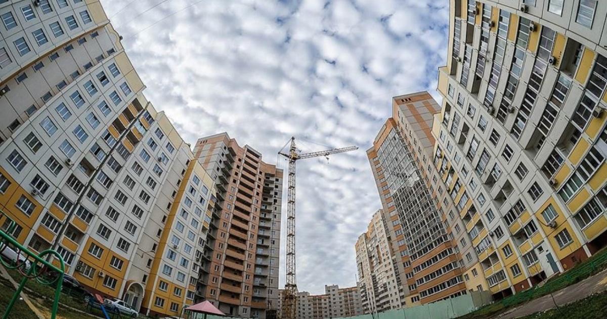 Страхование ипотеки - оправданный шаг заемщика