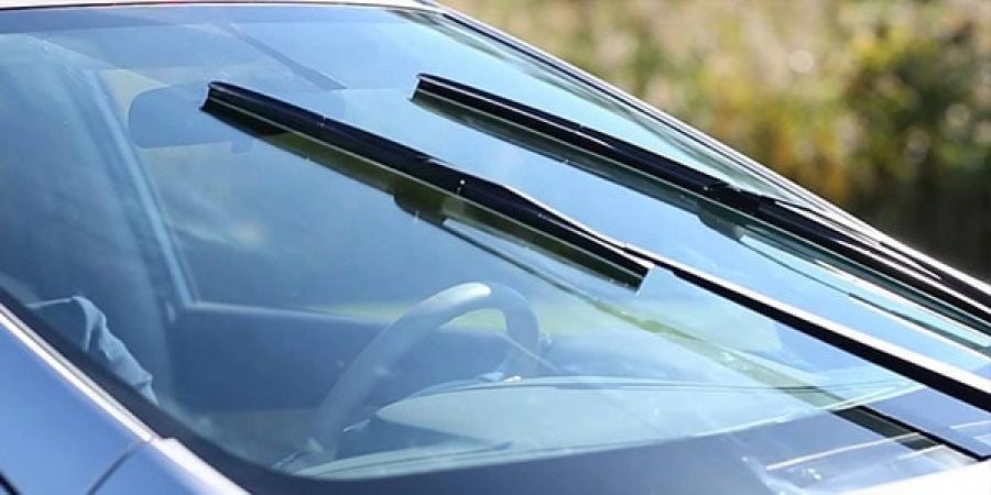 Дворники - важный элемент автомобиля