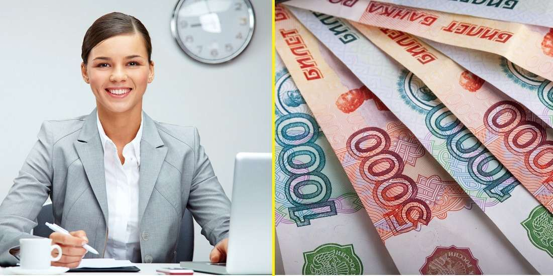 Связной банк инвест кредит финанс