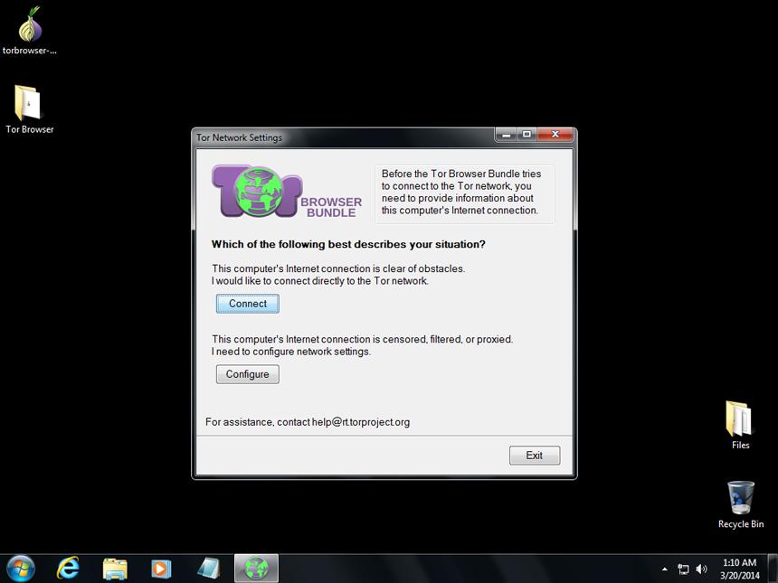 как скачать tor browser на windows 10 hyrda