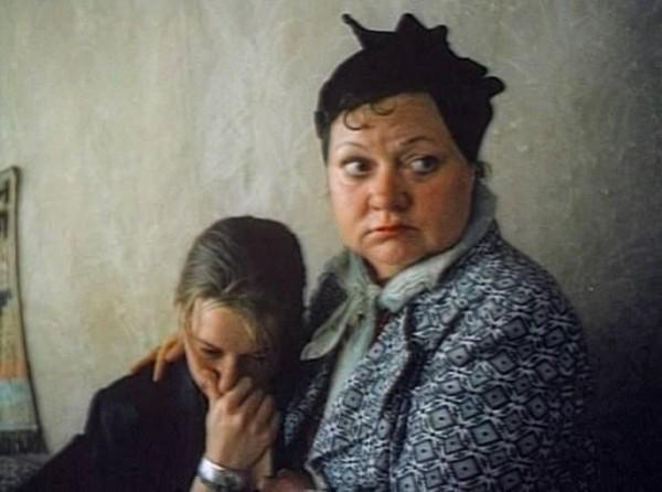 Анна Овсянникова: биография, творчество, карьера, личная жизнь