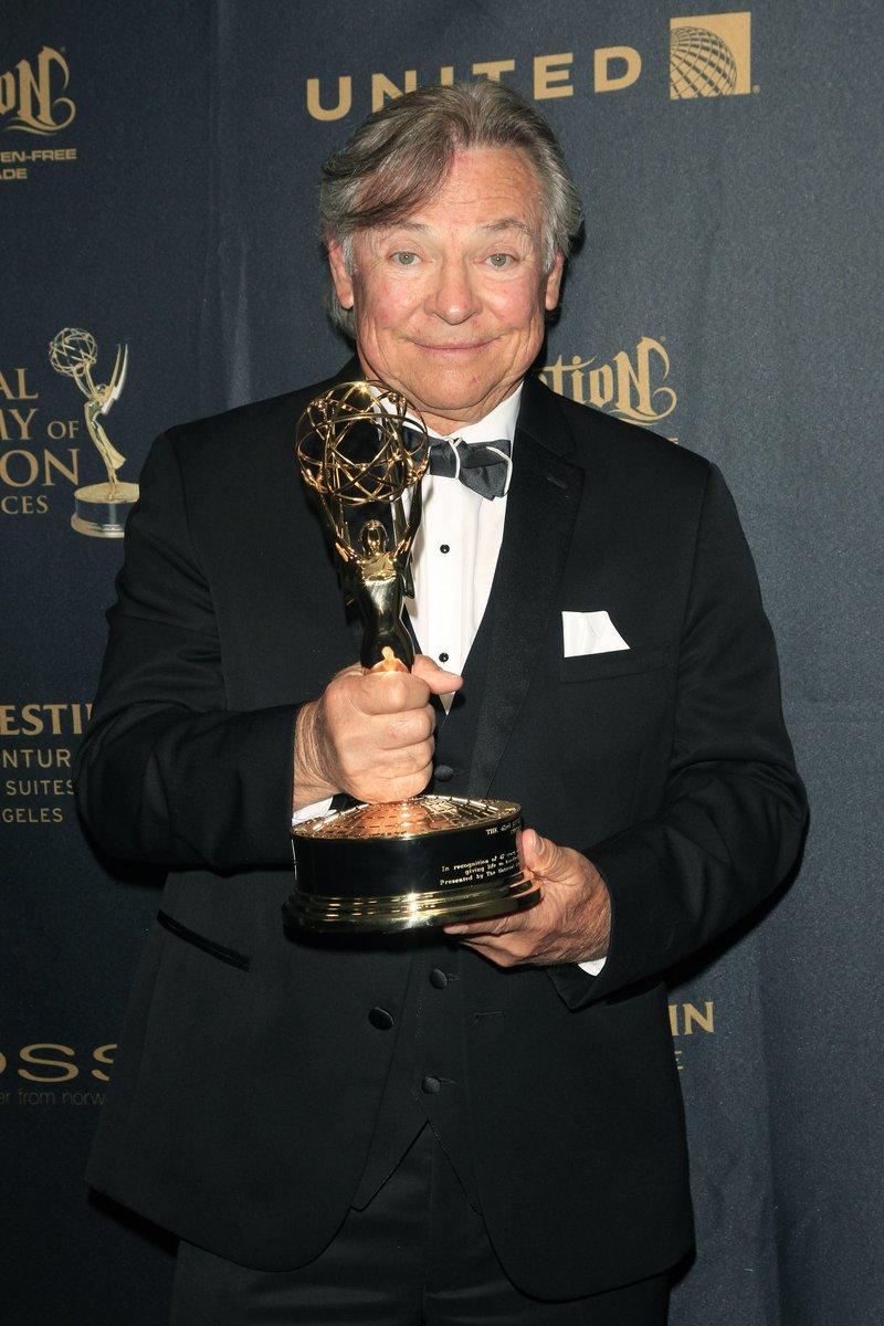 Самый успешный актер Голливуда имеет множество заслуженных наград