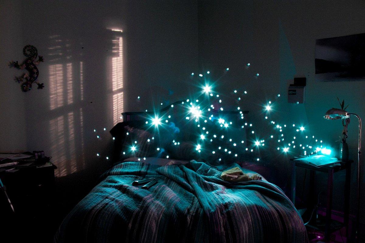 Во сне человек живет сразу в реальности и виртуальности
