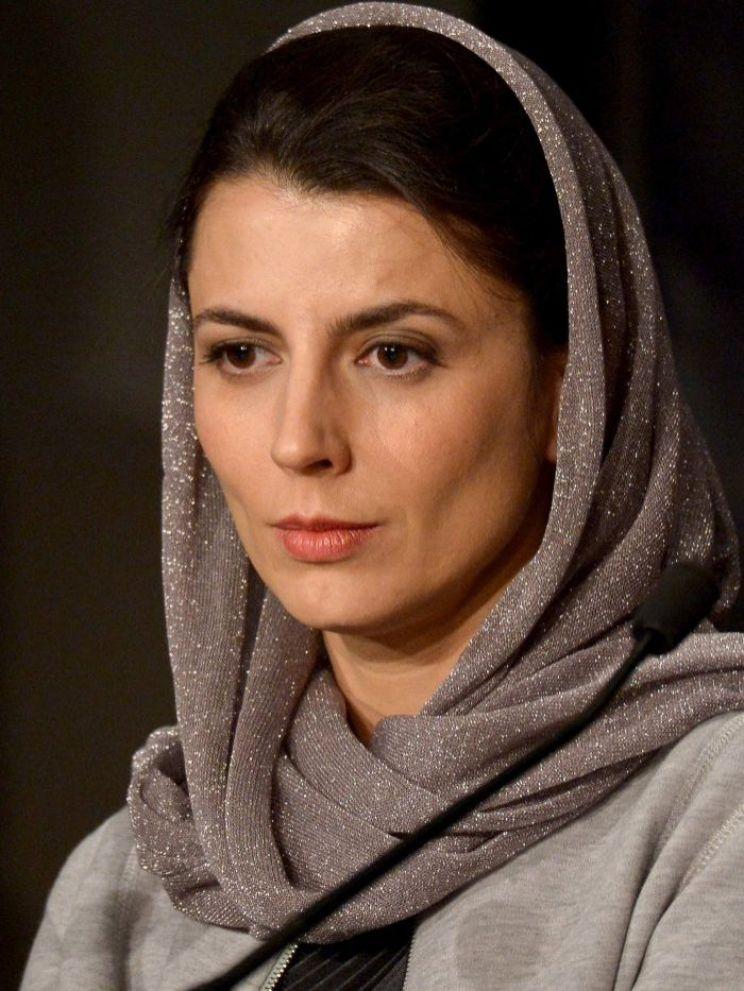 Лейла Хатами является выходцем из творческой семьи, известной всей стране