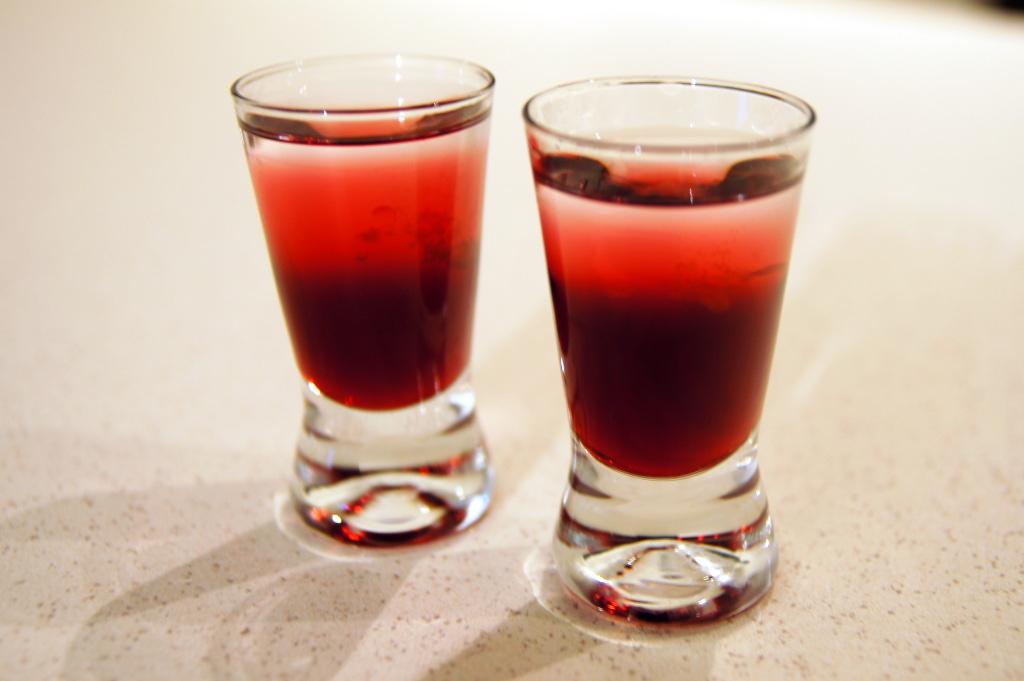 """Коктейль """"Рыжая собака"""" до сих пор считается одним из самых востребованным мужских напитков"""