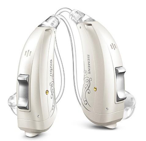 Сименс, слуховые аппараты: характеристики и инструкция