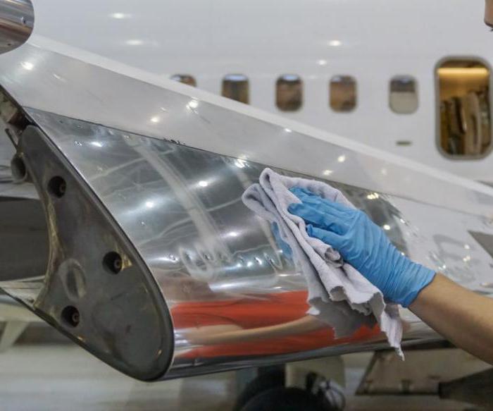 Авиационный алюминий используется во многих сферах жизнедеятельности
