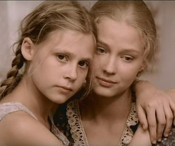 Благословите женщину: актеры и отзывы о фильме