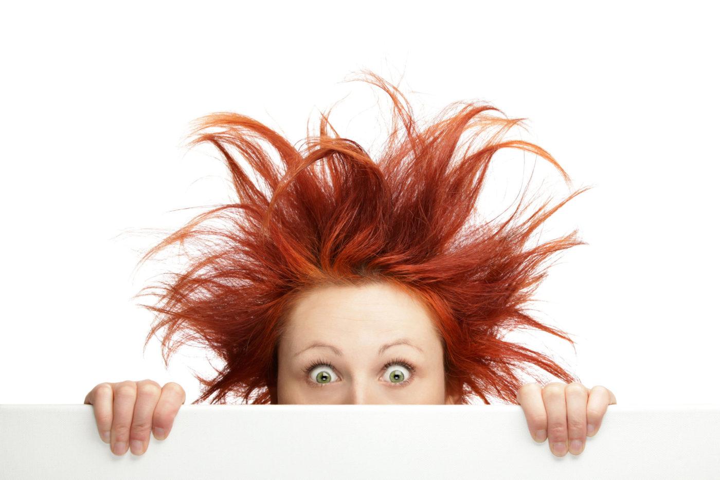Конкурса, картинки смешные про волосы