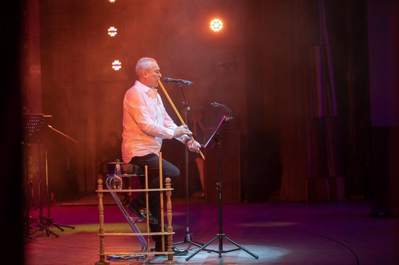Расуль Карабулатов: биография, творчество, карьера, личная жизнь